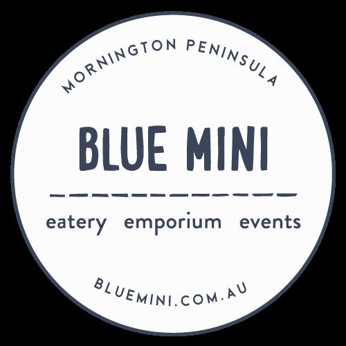 blue_mini_white_bg_2021